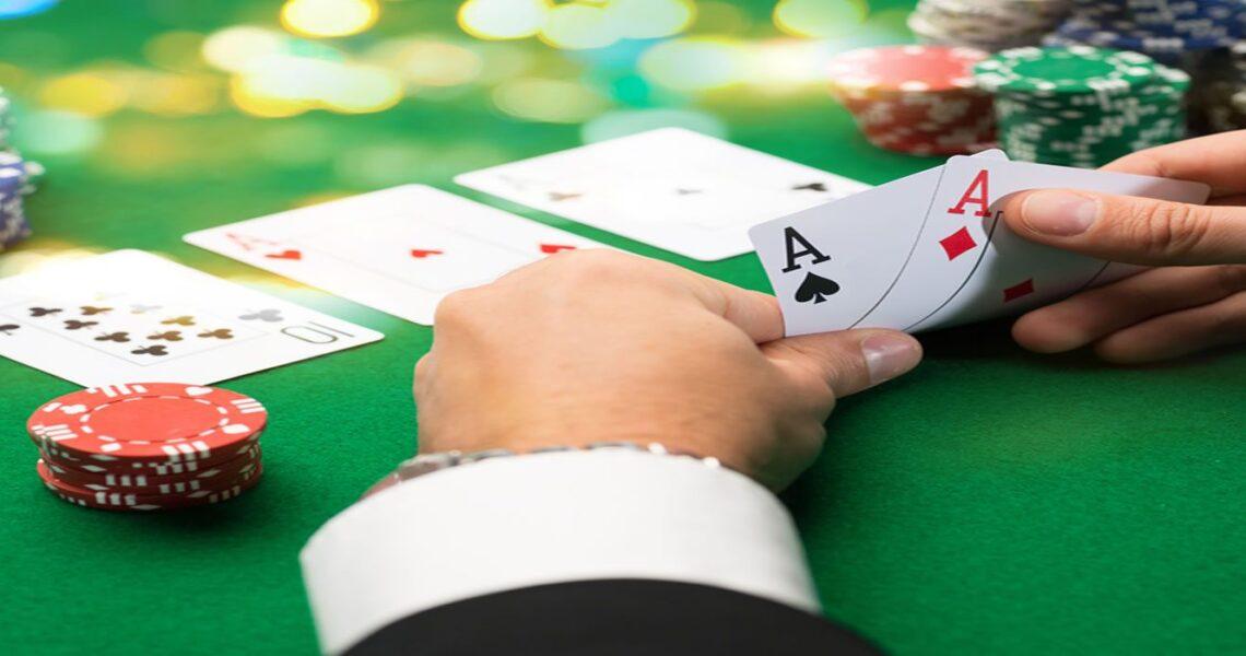 instant roulette profits