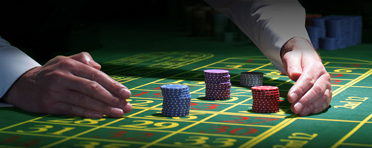 Top Casino Tips For the Beginners