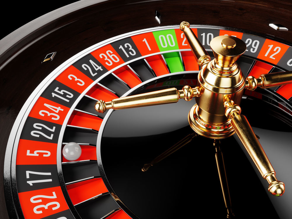 The Betting Game With Poker