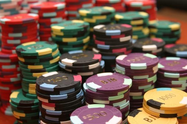 live casino sg
